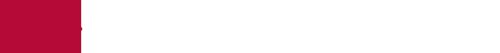 logo-white1